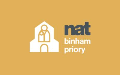 Site Warden – Binham Priory