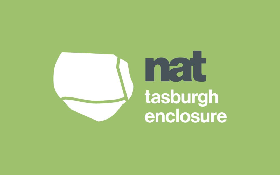 Site Warden – Tasburgh Enclosure