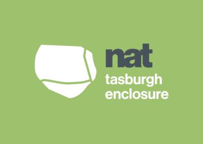 Tasburgh Earthworks