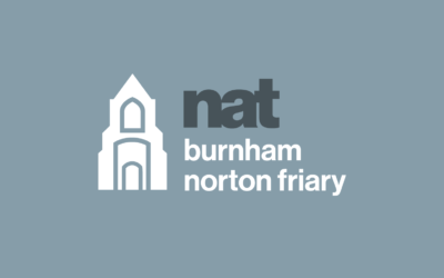 Site Warden – Burnham Norton Friary