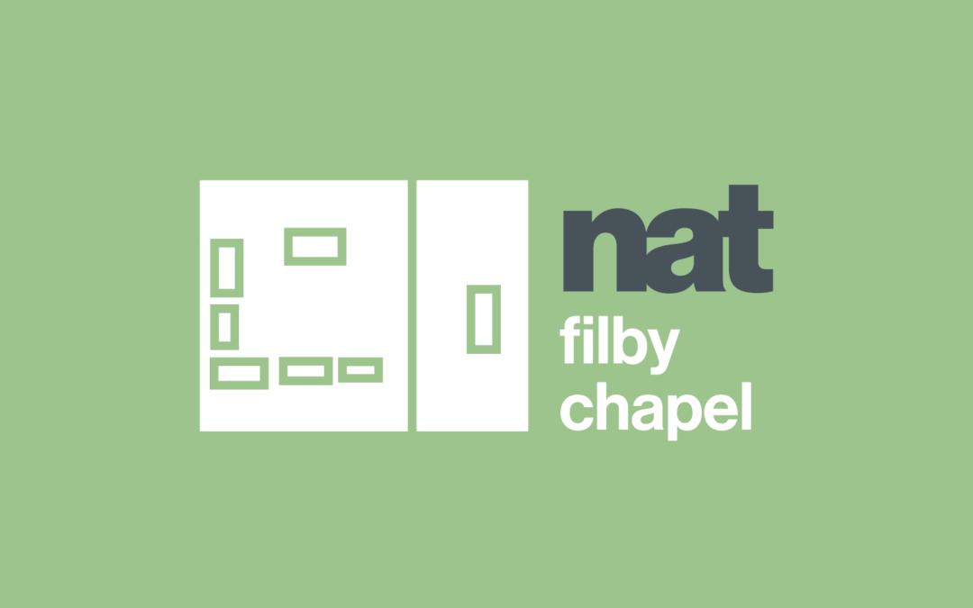 Site Warden – Filby Chapel