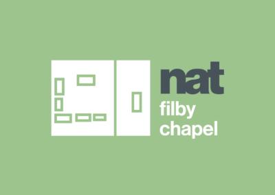 Filby Chapel