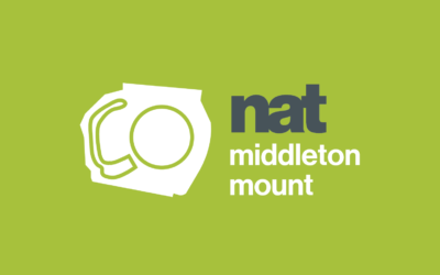 Site Warden – Middleton Mount