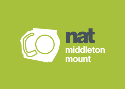 Middleton Mount